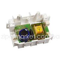 Модуль управления двигателя к стиральной машине Electrolux 140028579575