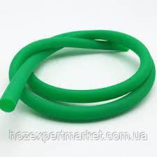 Шланг поливальний 3/4 50м армований Evci Plastik SOFT ( СИЛІКОН ), фото 2