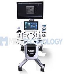 VINNO E30 (Vinno) Система ультразвуковой диагностики