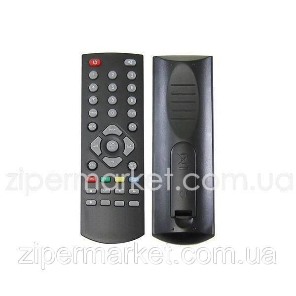 Пульт для DVB-T2 Trimax TR-2012