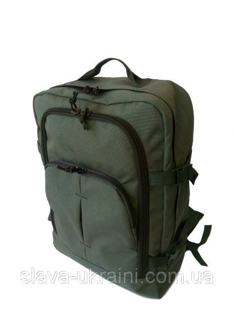 рюкзак для путишествий