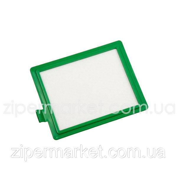 Вихідний фільтр до пилососа Philips 432200492910 FC8030/00