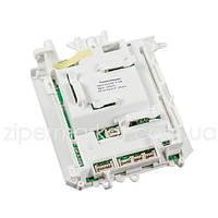 Плата управління до пральної машини (без прошивки) Electrolux 1322255710