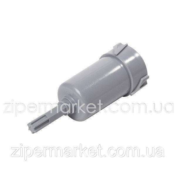Шток в чашу подрібнювача до блендеру Philips 420303607921