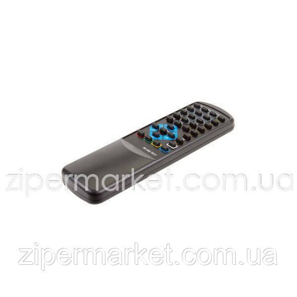 Пульт для телевизора Rubin RC-500text