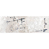 Декор Cersanit ALCHIMIA INSERTO 60×20
