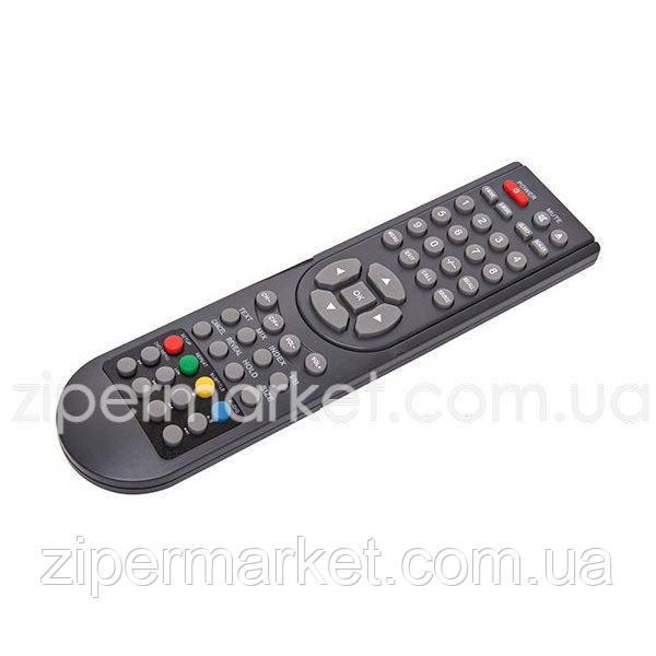 Пульт для телевізора Bravis Combo LCD1536B