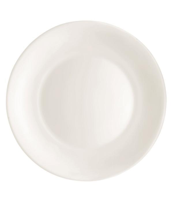 Тарелка подставная Bormioli Rocco White Moon 480220-F-77321990 31 см