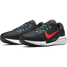 Кросівки чоловічі Nike Air Zoom Vomero 15 CU1855-004 Чорний