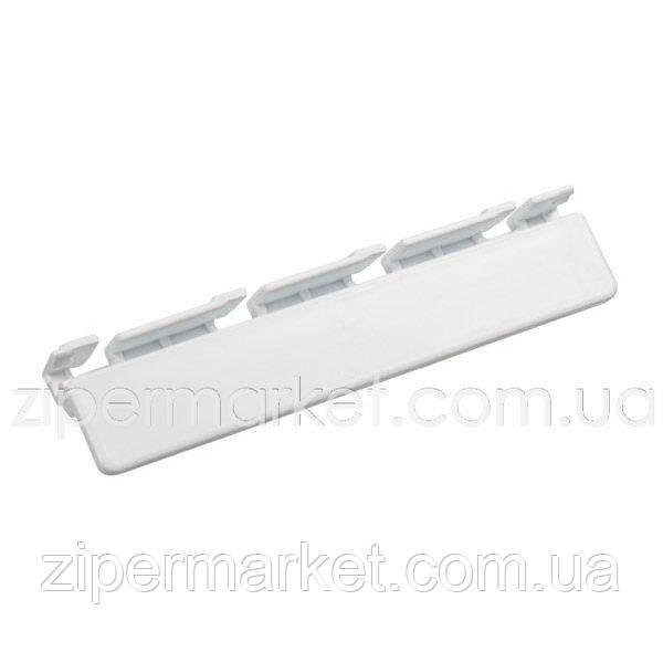 Electrolux (AEG - Zanussi) 2913400046