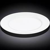 Тарілка десертна круглая Wilmax 20 см WL-991006