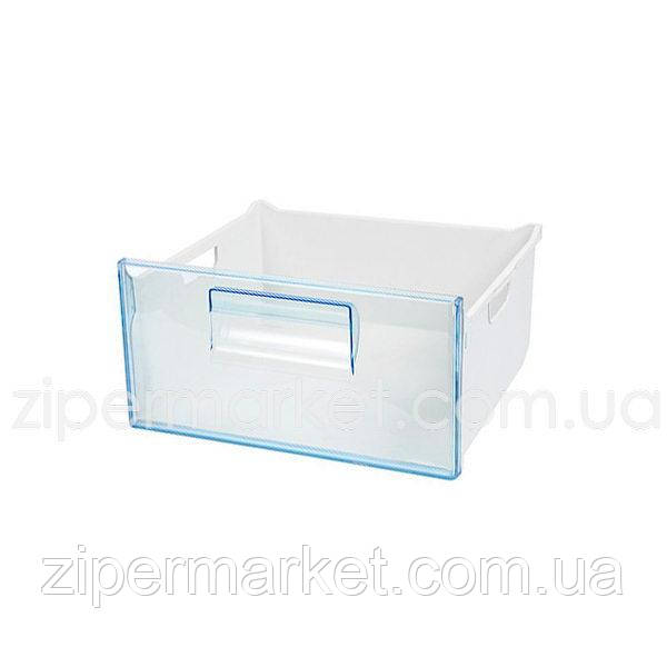 Средний ящик морозильной камеры к холодильнику Electrolux 2426355349 2003790223 2003790231