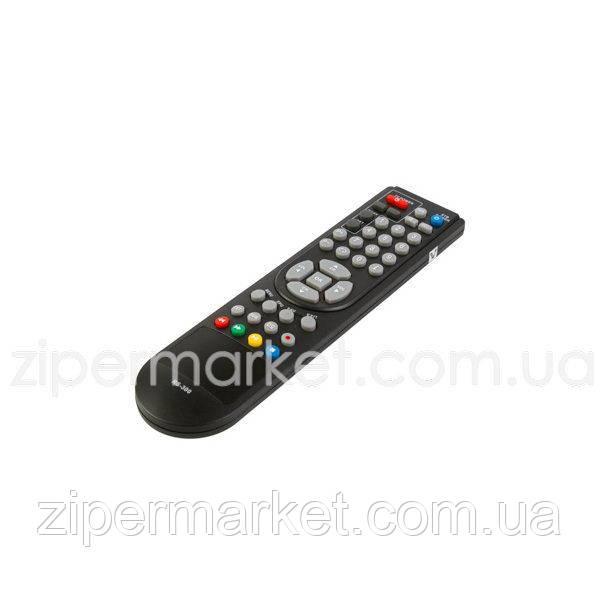Пульт для DVB-T2 Romsat RS-300 (HQ)
