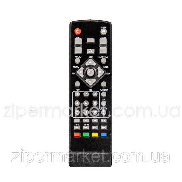 Пуль для DVB-T2 Trimax TR-2015 HD FTA PVR