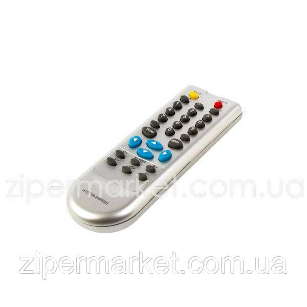 Пульт для телевизора Avest HYDFSR-0048RAG