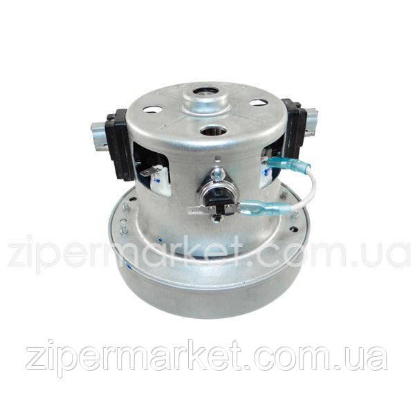 Мотор для пилососа Electrolux (AEG) 140030152023
