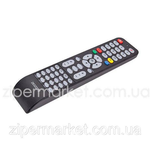 Пульт для телевизора Bravis LCC-2632