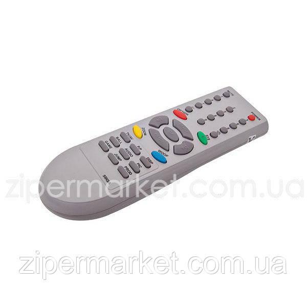 Пульт для телевизора DAEWOO, WEGA, TVA 55K8A ic