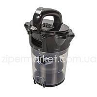 Контейнер для пыли к беспроводному пылесосу Electrolux 4055359758