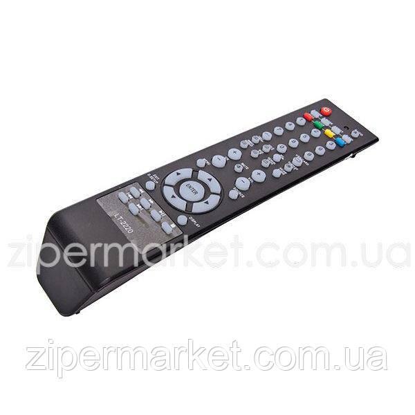 Пульт для телевизора Dex LT-2220 ic