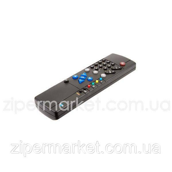 Пульт для телевизора Grundig TP720