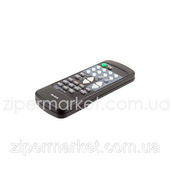 Пульт для телевизора Orion RM-007B
