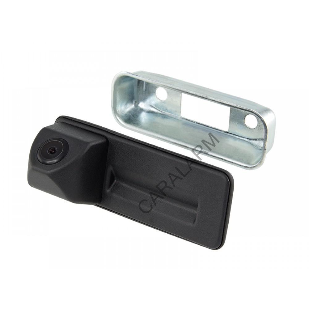 Камера заднего вида GAZER CC2000-1Z0n