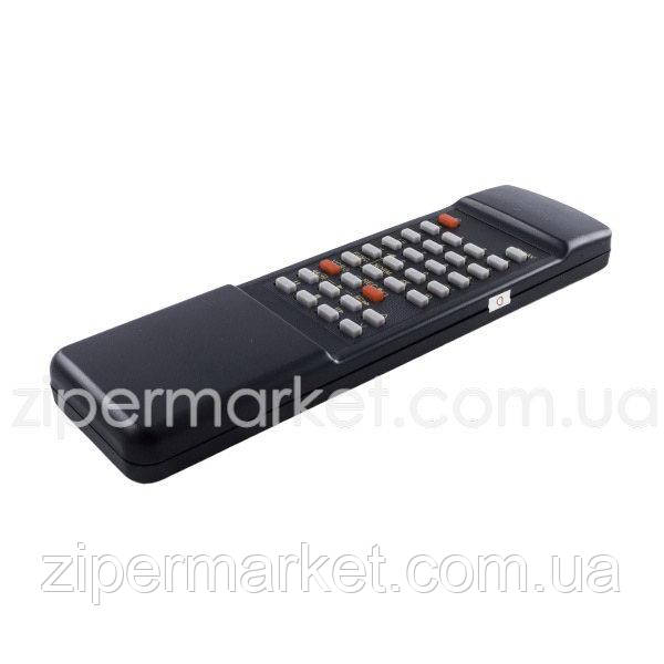 Пульт для телевизора Panasonic SBAR2026A21L3RO.