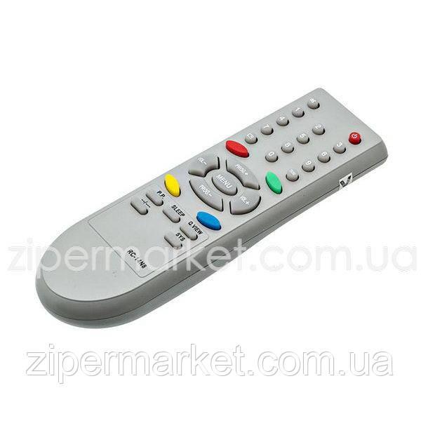 Пульт для телевизора Supra 14N8-1