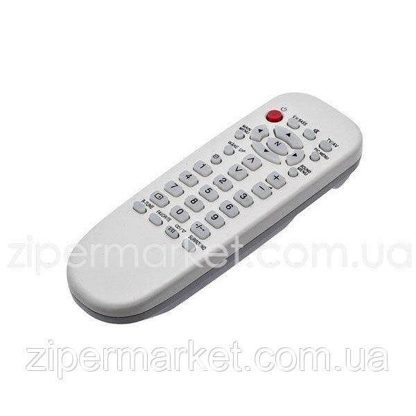 Пульт для телевизора Panasonic EUR648080