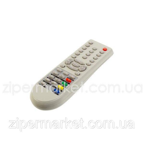 Пульт для телевизора Erisson 15LS01