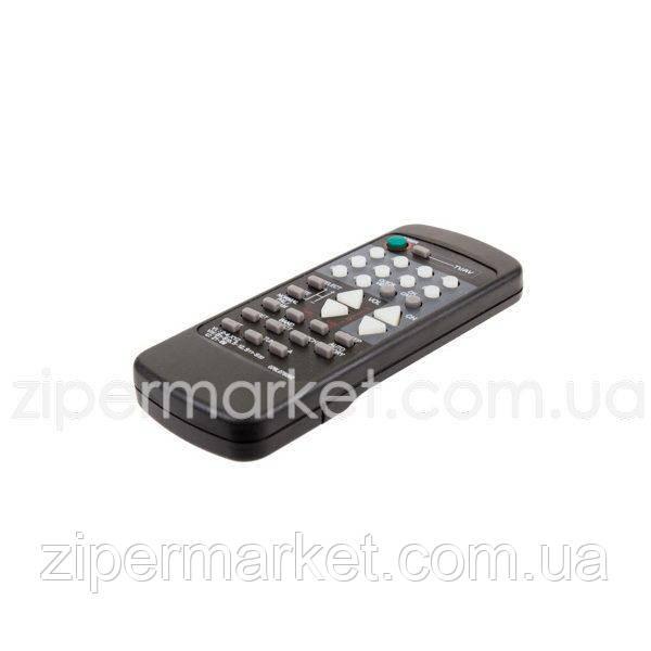 Пульт для телевизора Orion 076L078090