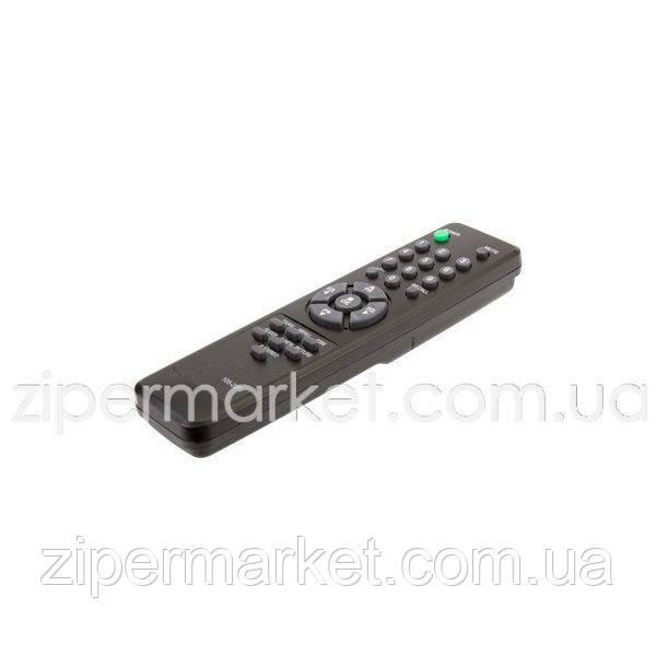 Пульт для телевизора Goldstar 105-207J