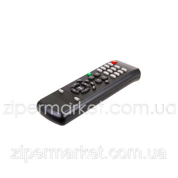 Пульт для телевизора Rainford 1CE3