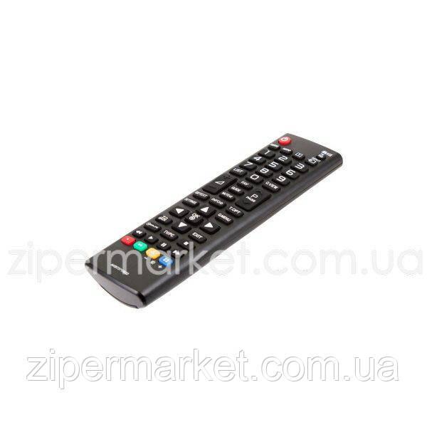 Пульт для телевізора LG AKB73715622