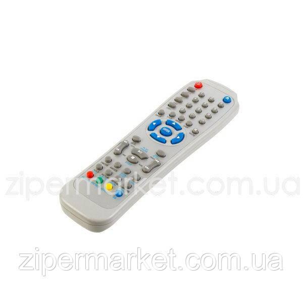 Пульт для телевизора Nokasonic LCD-15