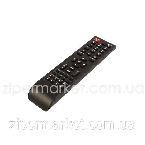 Пульт ддля телевизора Liberton LED3213