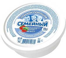 """Зубной порошок """"Семейный""""  Fito Косметик 75г.Срок до 02.21года!!!!!"""