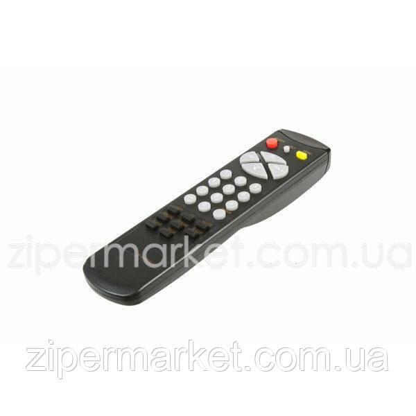 Пульт для телевизора Samsung 3F14-00038-321