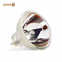 Лампа галогенная Osram 64659 ELC-10 A1/259 250Вт 24В GX5.3, фото 1