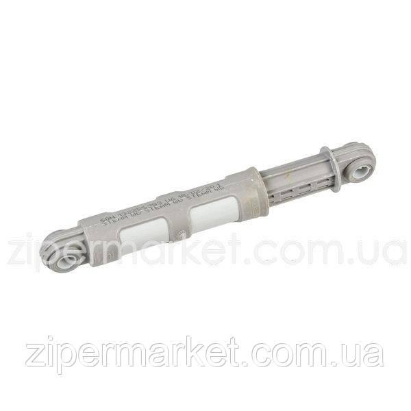 Амортизатор бака к стиральной машине Electrolux 60N 1322553510 1466200019 1322553502