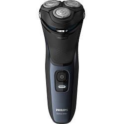 Бритва Philips S1332/41