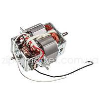 Двигатель M-8930J-001 соковыжималки Electrolux 4055494829