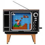Конструктор LEGO Super Mario Система розваг Nintendo, фото 6