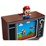 Конструктор LEGO Super Mario Система розваг Nintendo, фото 4