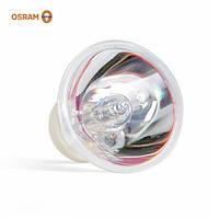 Лампа галогенна Osram 64617 M117 75W 12V G5.3 (плоскі контакти)