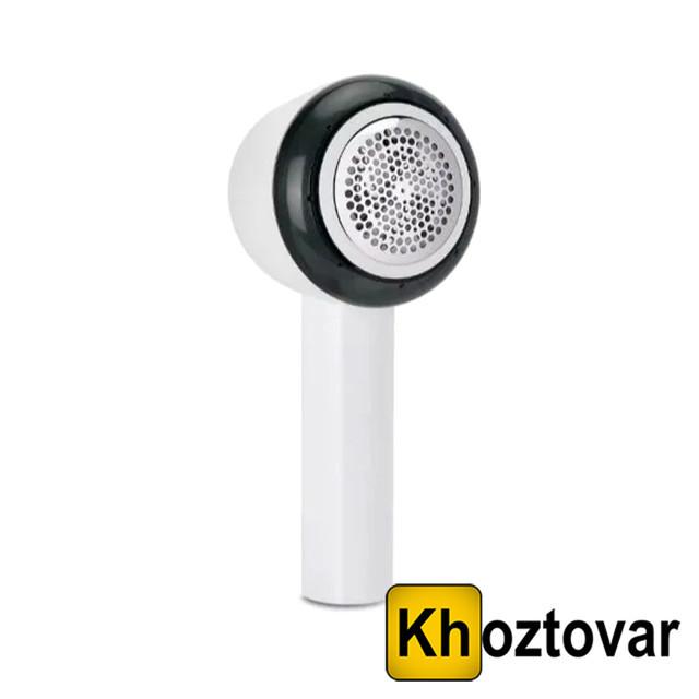 Машинка для видалення катишків Sonax Pro SN-9888
