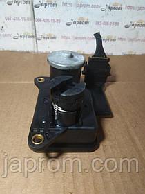 Клапан (актуатор) привода заслонок впускного коллектора Hyundai Santa fe I30 Kia Сeed Optima 05-2012