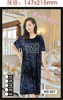 Платья женские ( С 54-62 размер )