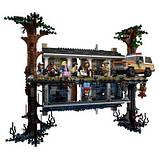 Конструктор LEGO Stranger Things 2019 По ту сторону 2287 деталей, фото 2